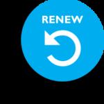 Plot Renewal