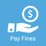 Work fines